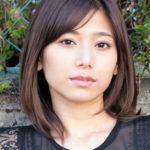 TOKIO城島の結婚相手の菊池梨沙って、どんな人? 意外な趣味も!?