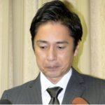 チュートリアル徳井が脱税!?逮捕?引退か!?